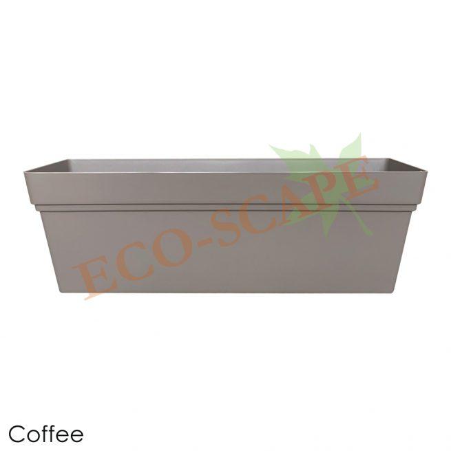 L11 Planter Box-0