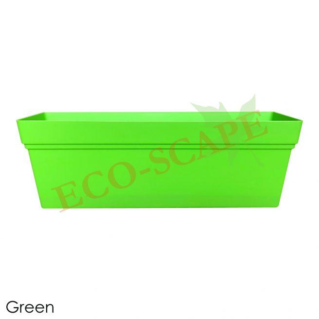 L11 Planter Box-1577
