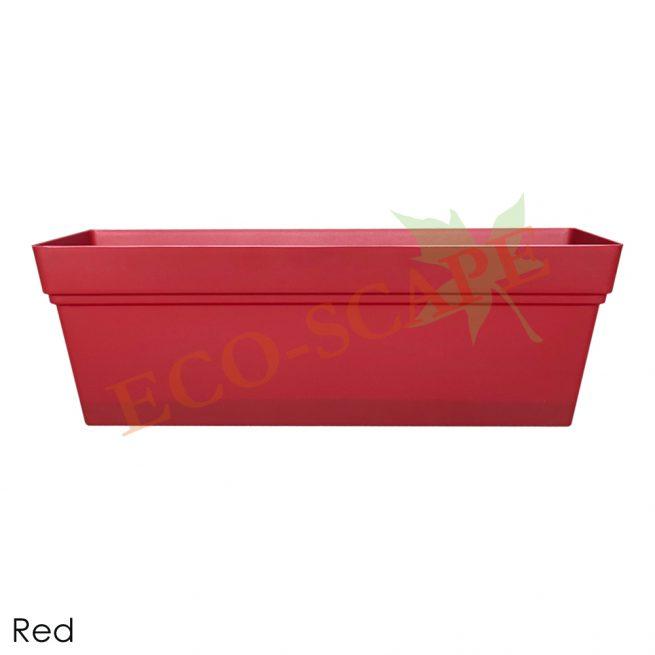 L11 Planter Box-1578