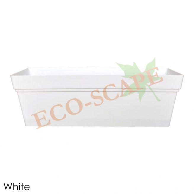L11 Planter Box-1580