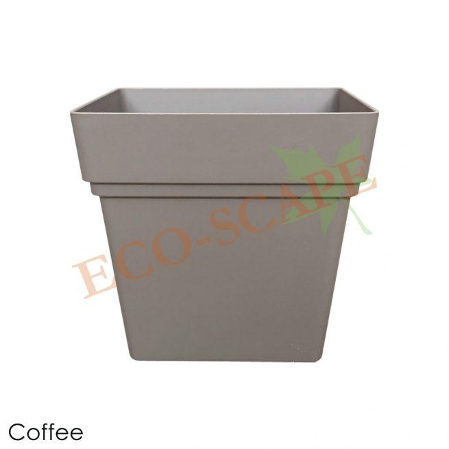 L12 Square Pot-1789