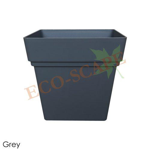 L12 Square Pot-0