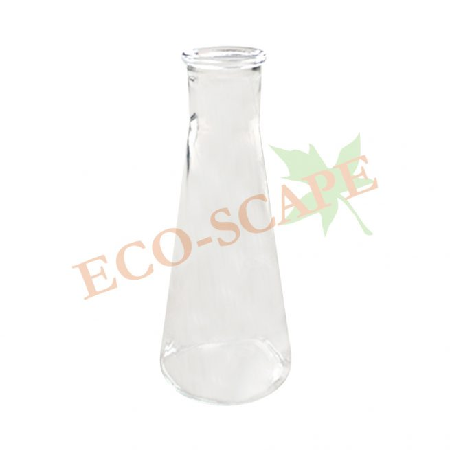 Lab Glass-0
