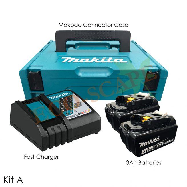 Power Source Kit-0