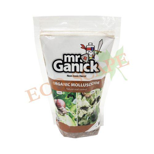 Organic Molluscicide (500g)-0