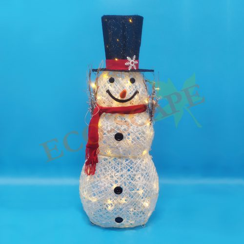 Snowman 1.2m-0