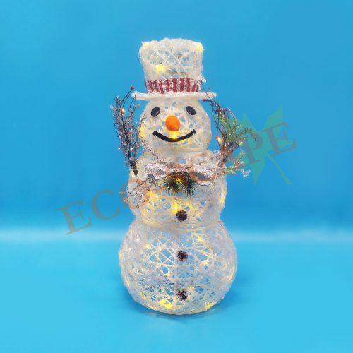 Snowman 90cm-0