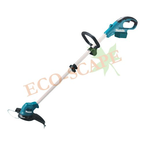 UR100DZ Cordless Grass Trimmer 12V-0