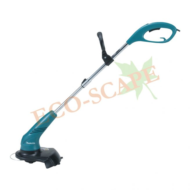 UR3000 String Trimmer 300mm-0