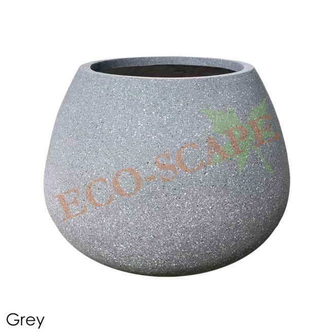 W004-2 Pot-0