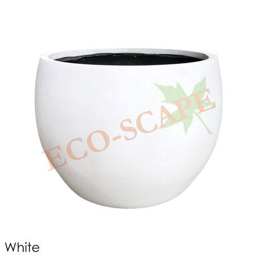 W005A Pot-0