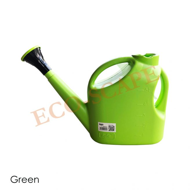 WC011 Watering Can 5L-0