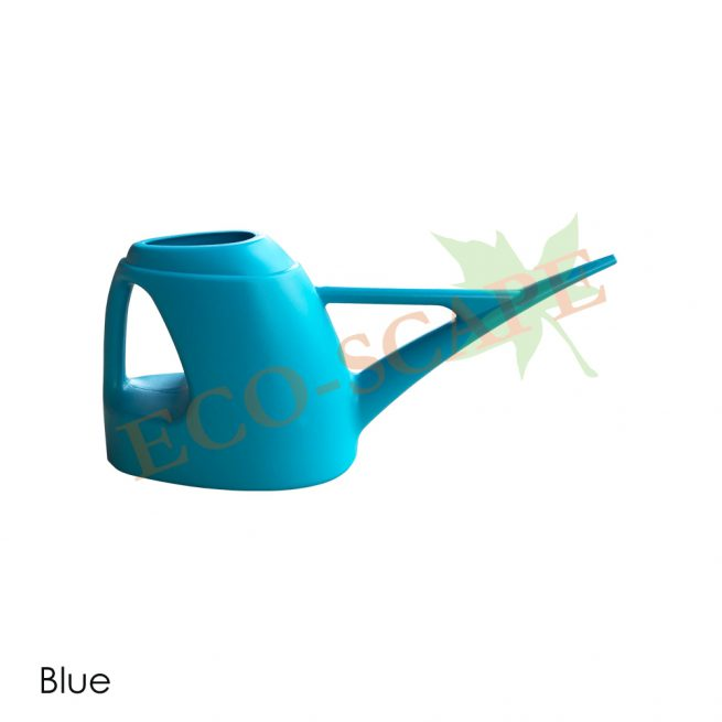 WC013 Watering Can 2L-2538