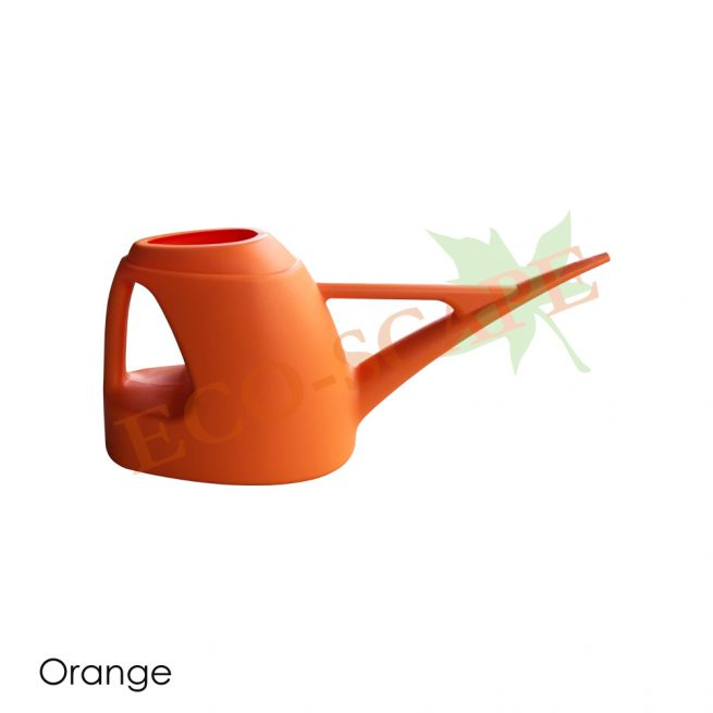 WC013 Watering Can 2L-2540