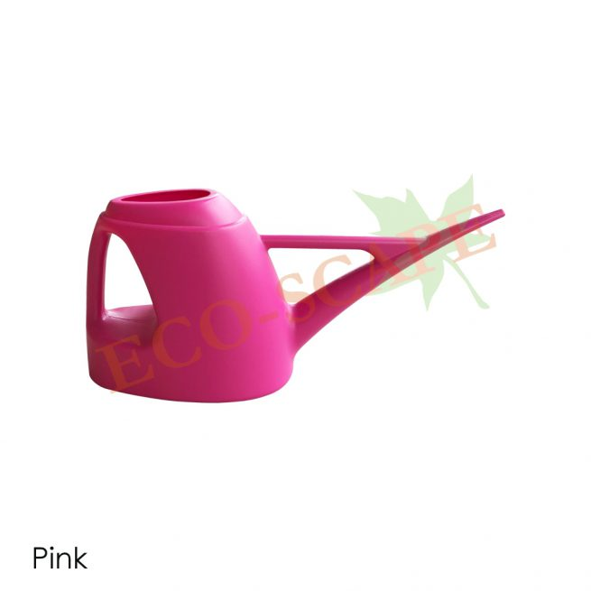WC013 Watering Can 2L-0