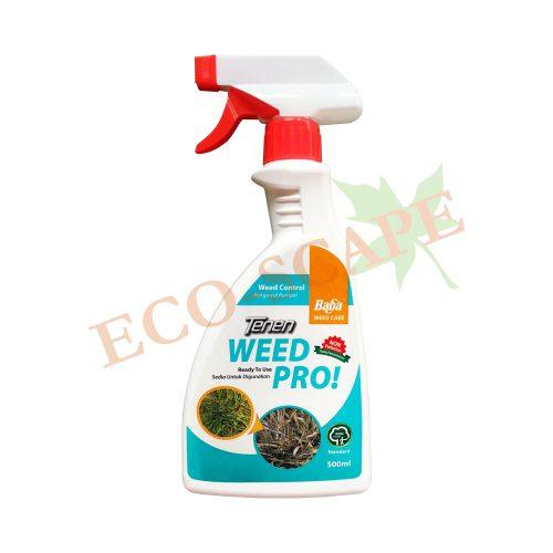 Weed Pro RTU (500ml)-0