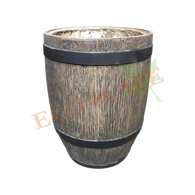 W019 Pot Series-0
