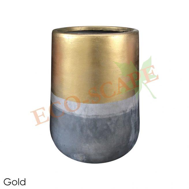 Z1003 Pot Series-0