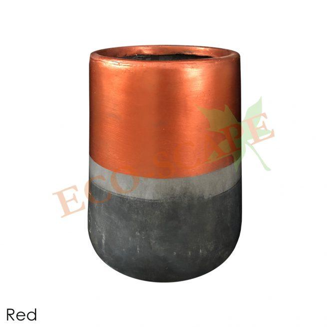 Z1003 Pot Series-2257