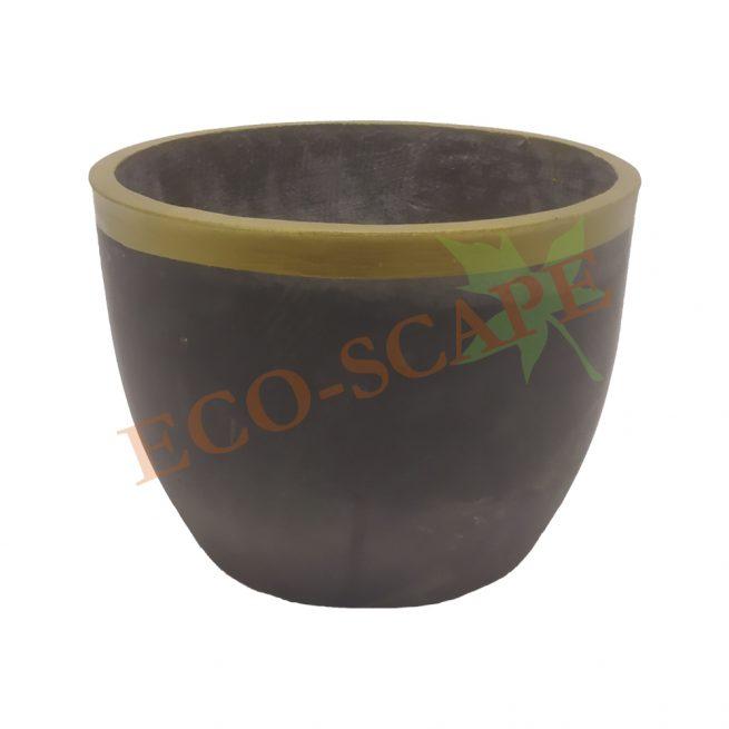 Z1005B Pot-0