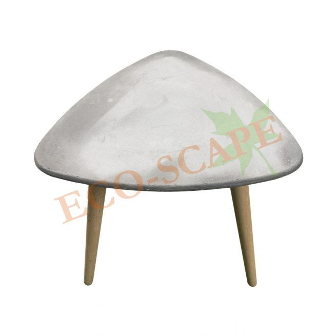 Z1011 Triangle Table Series-0