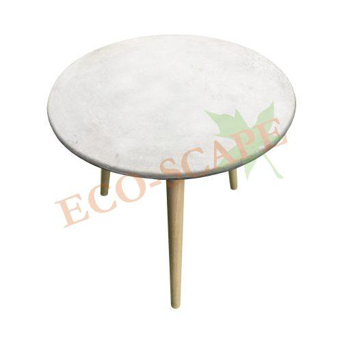 Z1011C Round Table-0