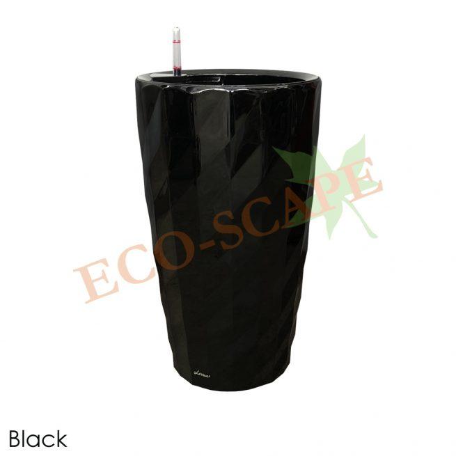 ZS3501 High Cylinder Stripe Pot-1560